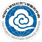 气象局财务工作计划