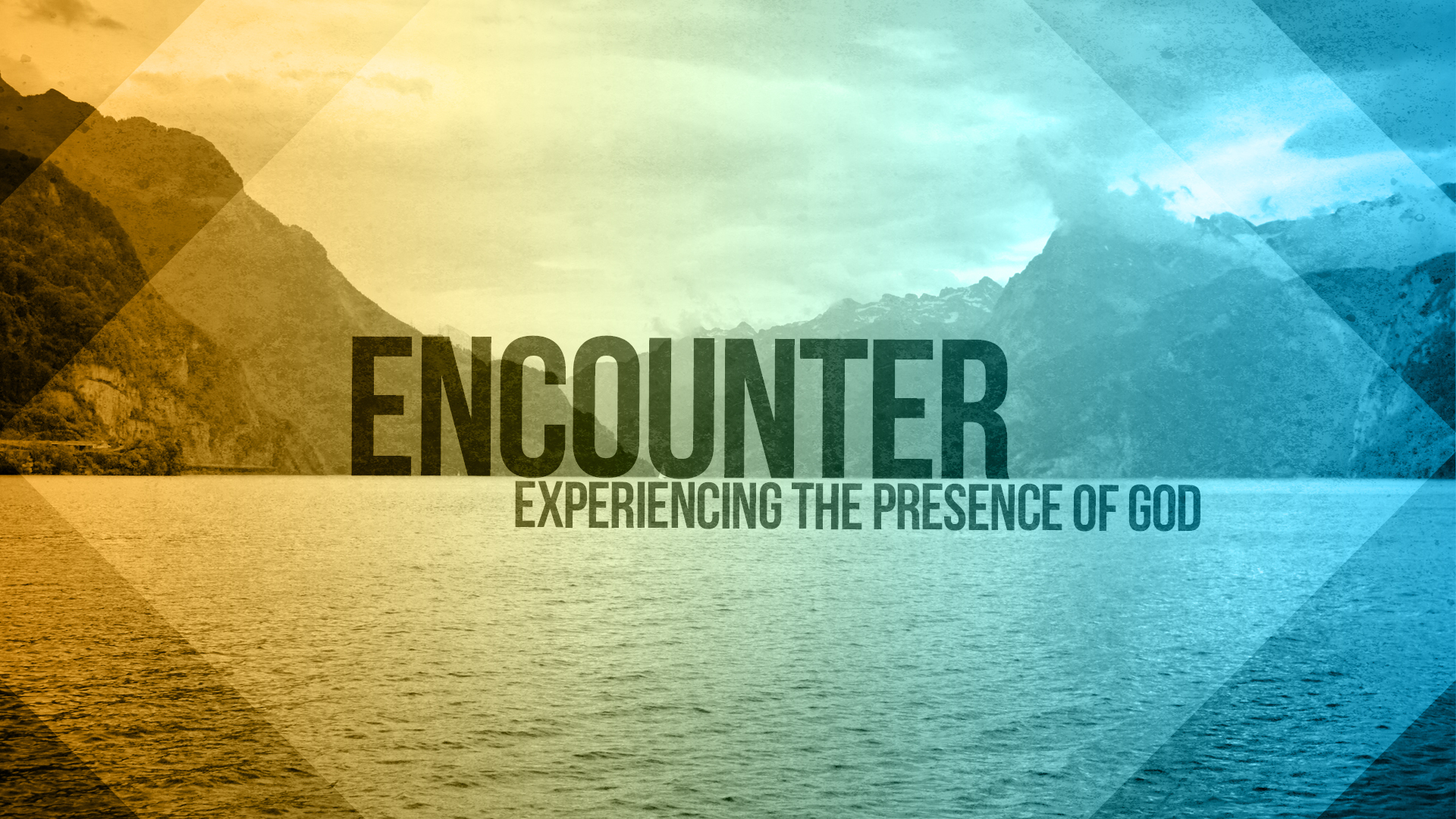 ENCounter 2.0