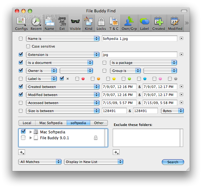 File Buddy For Mac 10.0.3