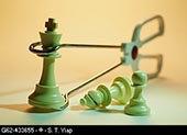 TENOO Chessman(帝诺(中国)象棋段位赛)