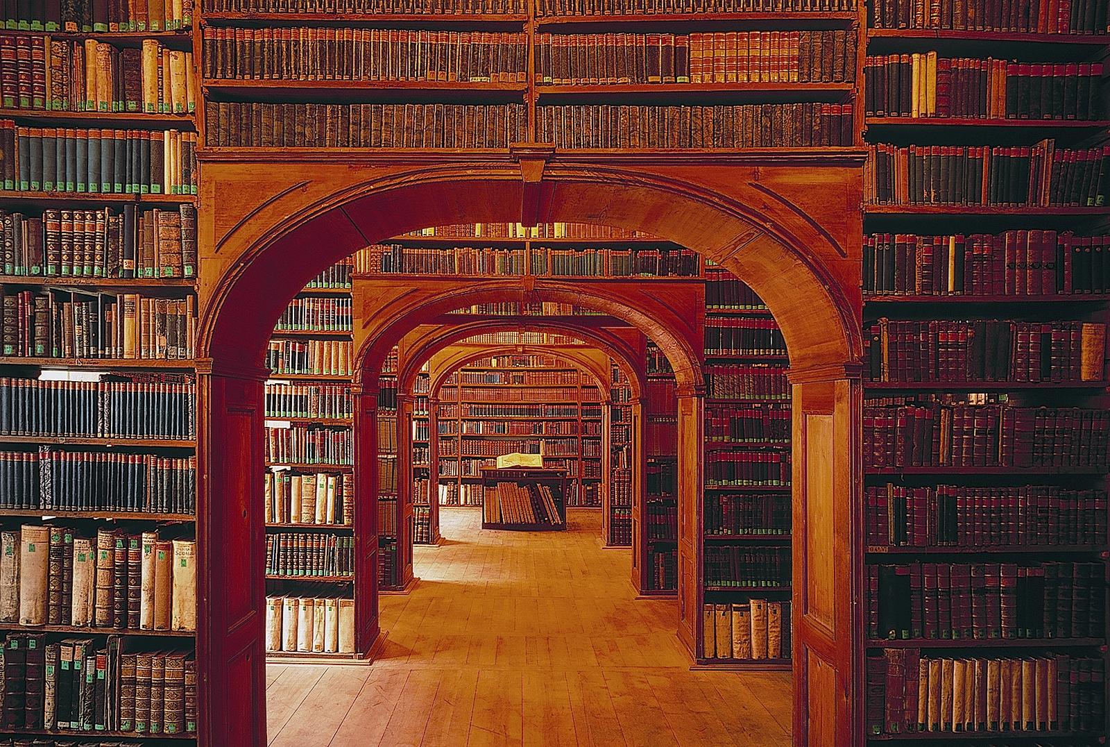 Bibliotehk