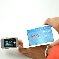 智能情景更换Fingertip Access SmartProfile 汉化版 S60 5rd