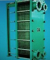 化工换热器设计...
