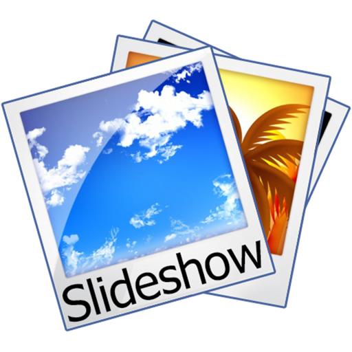 vSlideshow