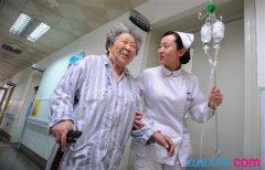 外科护士护理工作总结