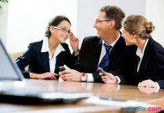 课堂教学、班主任工作实习总结