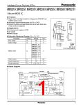 MIP2005人事档案管理系统