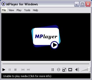 MPUI 1.2-pre3.37