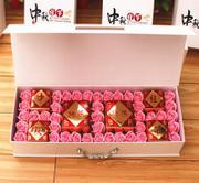 中秋节小学生回收月饼盒活动方案范文