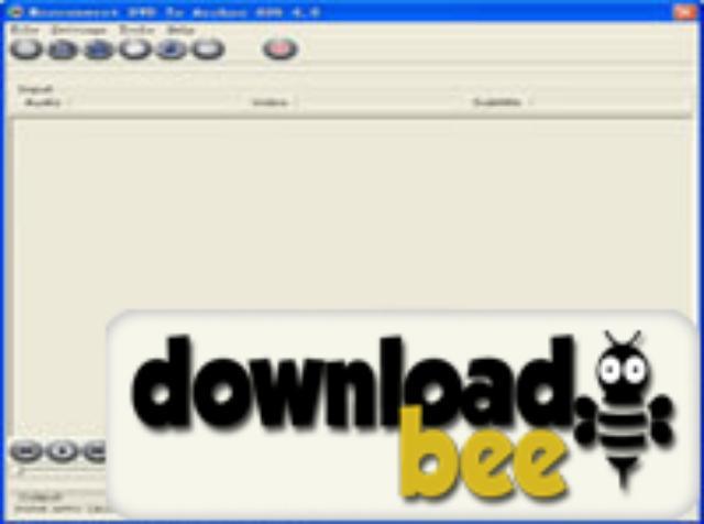 诺基亚e75软件