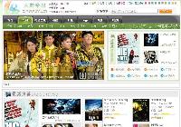 VOD2008电影系统 8.42