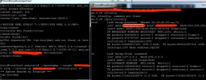 QQ強制視頻程序PHP版