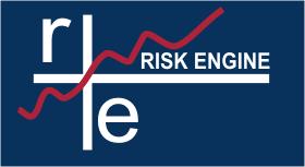 Risk Engine