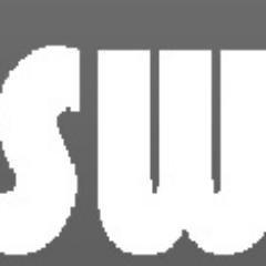 SkunkWeb