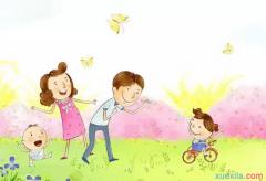 家教暑期社会实践报告