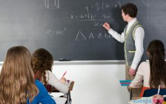 指导青年教师工作总结