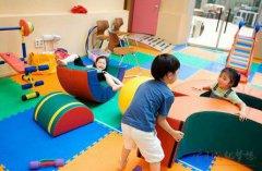 幼儿园大班安全总结