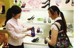 服装销售工作计划