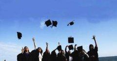2012年学生会实践部工作总结