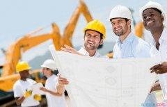 工程造价实习小结