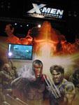 X战警传奇2(X-Men Legends II: Rise of Apocalypse)