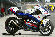 世界摩托大奖赛0...