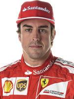 Alonso Racing 3D阿隆索赛车 汉化版