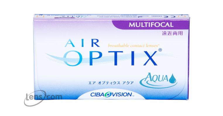 OptiX IV