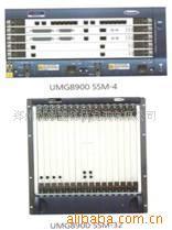 Ma5100助手