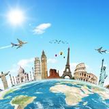 易网旅游建站系统