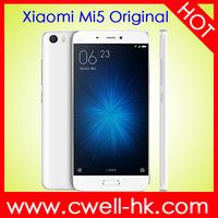 MIUI米柚 HTC Touch HD2手动卡刷包V5合作版增量包 3.9.13_