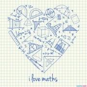 一年级数学培优辅差工作总结