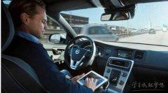 汽车实习指导驾驶技师工作总结