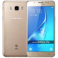 三星Galaxy S i9000 ROMICS美化版顺滑省电 2.3.6