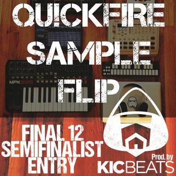 KiC Music
