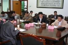 镇镇村级组织换届选举工作总结