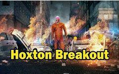 BreakOut[sis游...