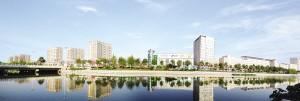 第一季度城建设管理工作总结