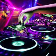 DJ音乐舞曲网站系统源代码