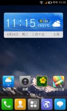 乐蛙ROM 佳域 G2双核普及版开发版升级包 14.01.17_14.02.2