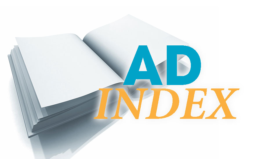 AD Picture Index