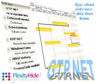PlexityHide GTP NET