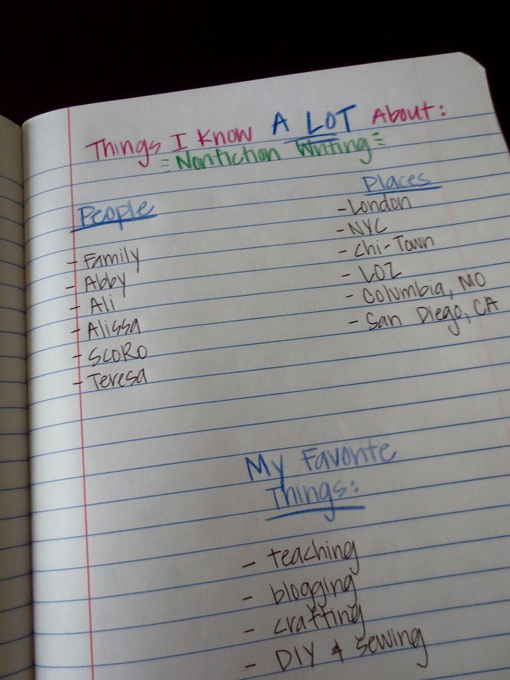 Notebook Report Writer