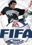 国际足球大联盟2...