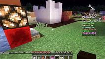 模拟城市4(Sim C...