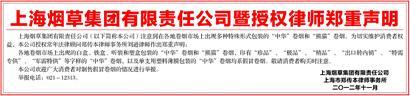 上海某拍卖公司设立纠纷案的律师代理词范文