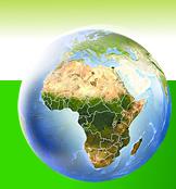 埃及水资源的利用和保护