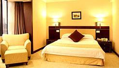 运软宾馆酒店客房管理系统