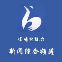 电视台工程师国庆工作总结