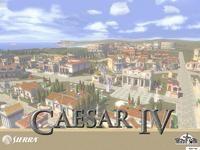 凯撒大帝4